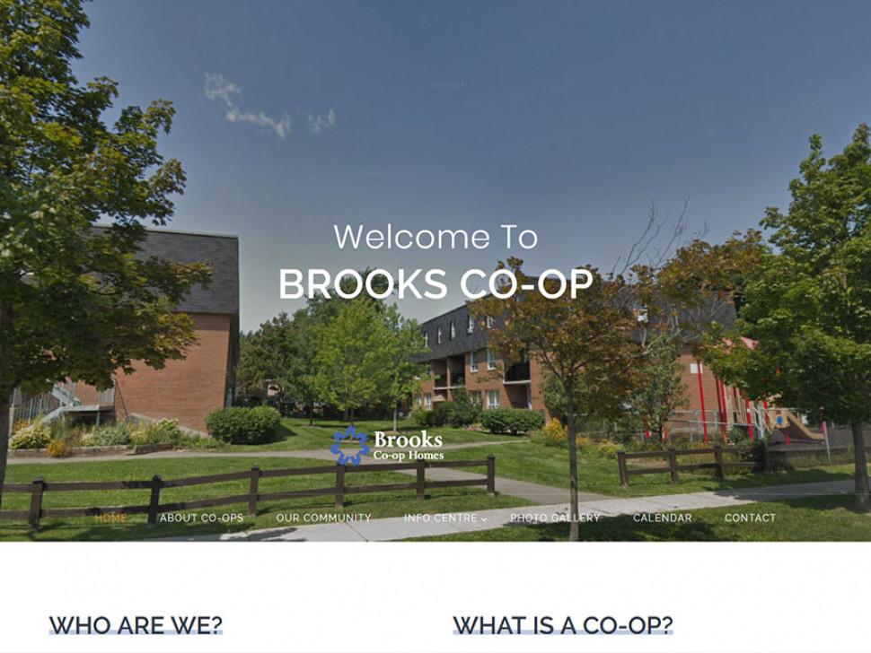 Brooks-Co-op