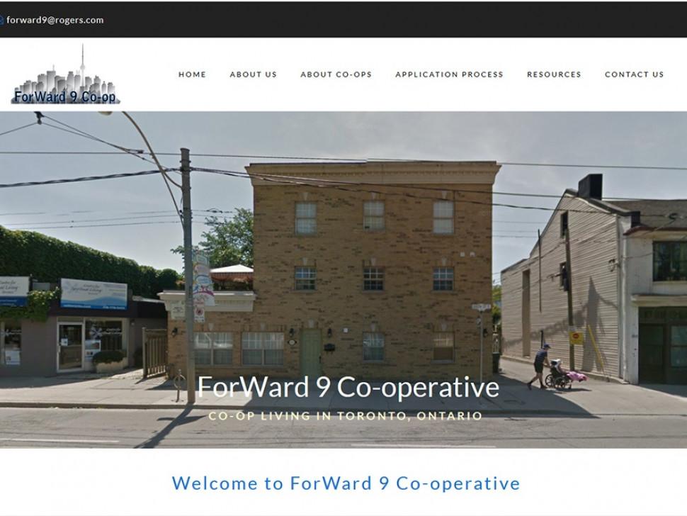 Forward9-Co-op