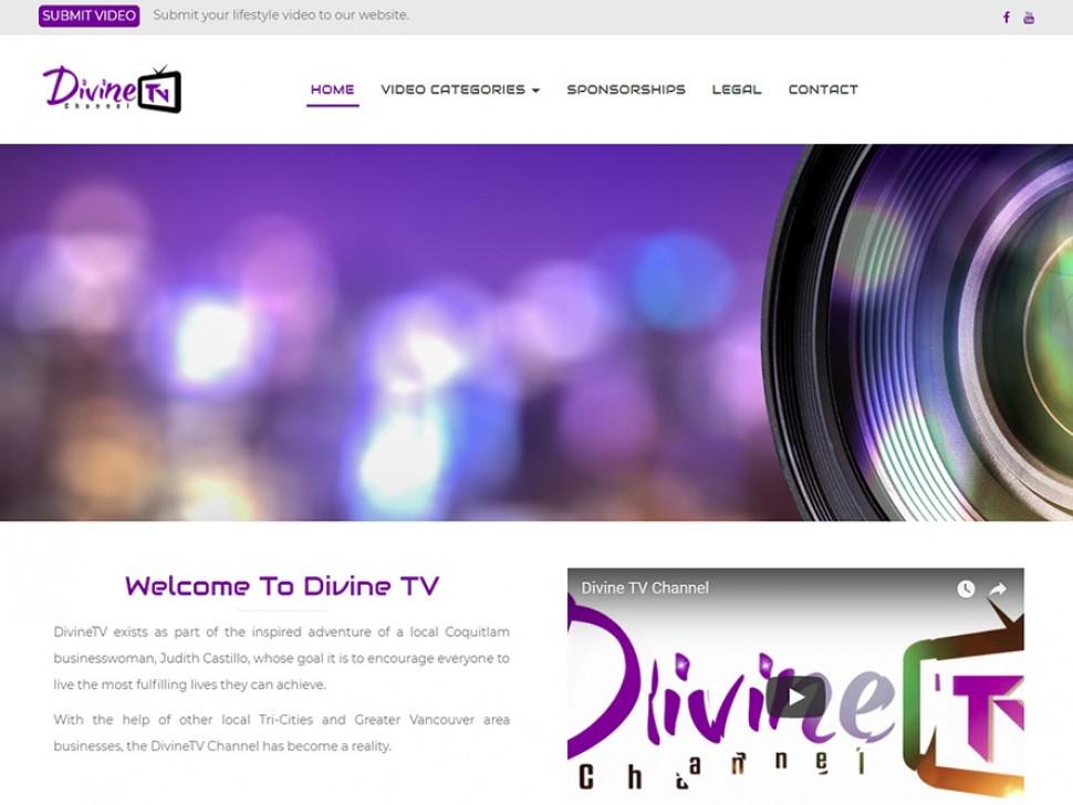 Divine-TV