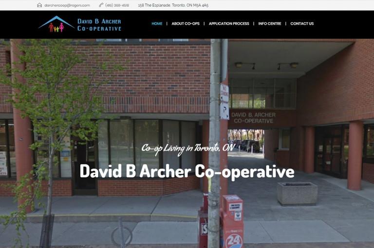 David-B-Archer