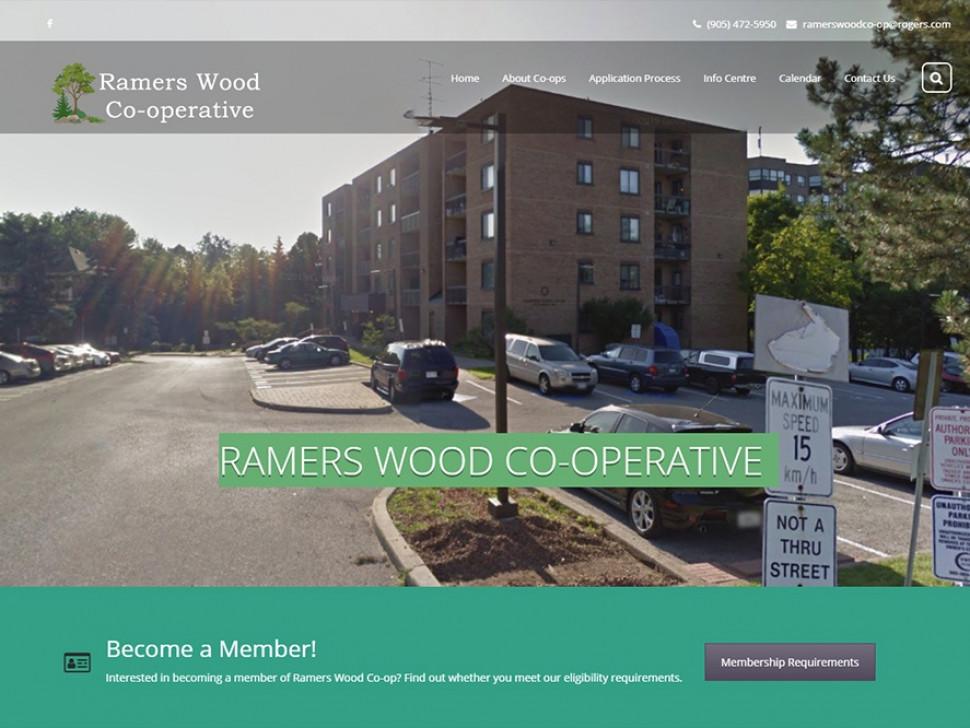 Ramers-Wood-Co-op
