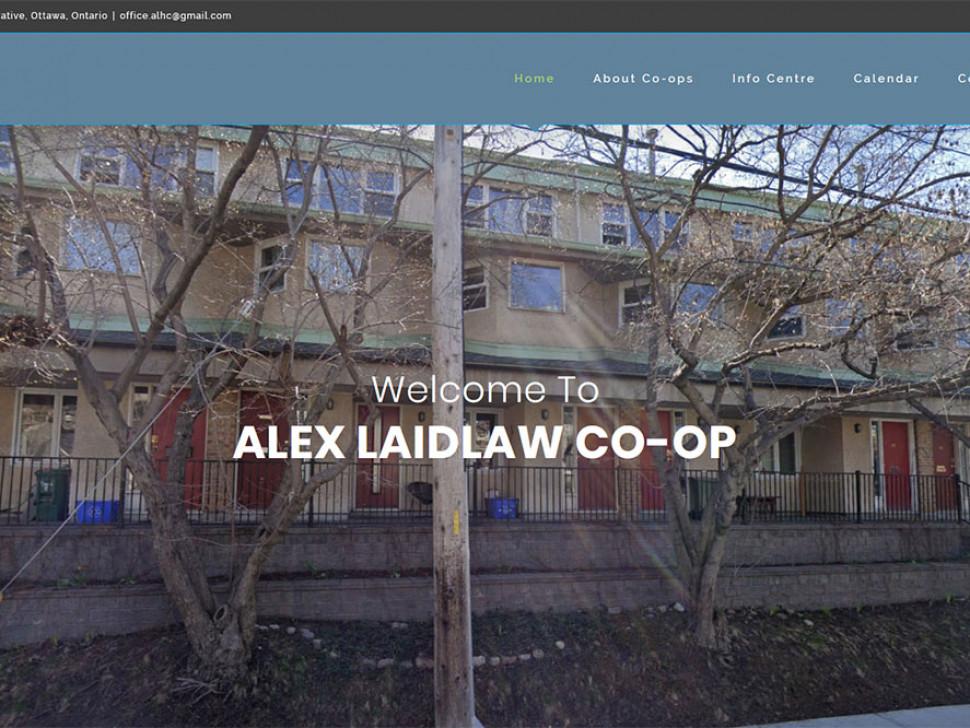 Alex-Laidlaw-Co-op