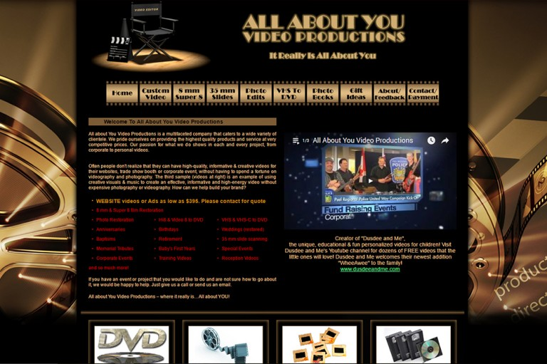All-About-You-Video
