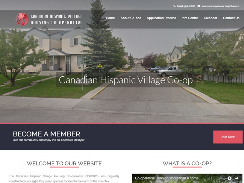Cdn-Hispanic-Village-Co-op